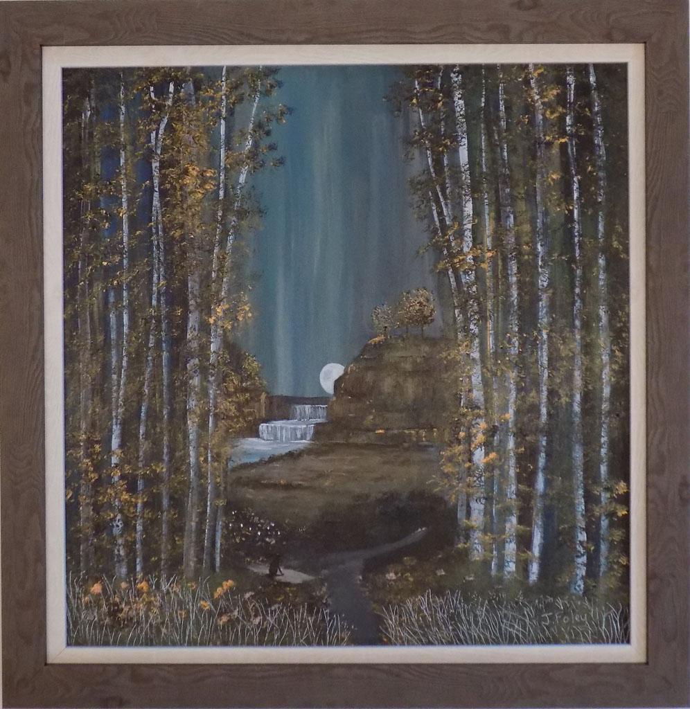 David Hockney Framed Prints York Pocklington Framing   Www.kotaksurat.co