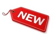 Hockney iPad image