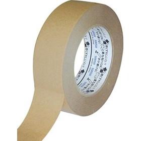 Brown kraft paper tape, 70gm²