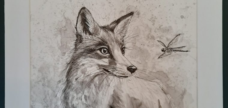 foxdfly1280