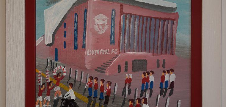 liverpool1-1280