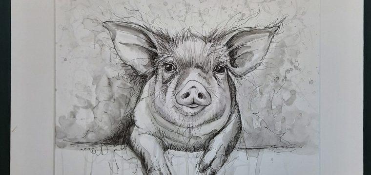 pig1280