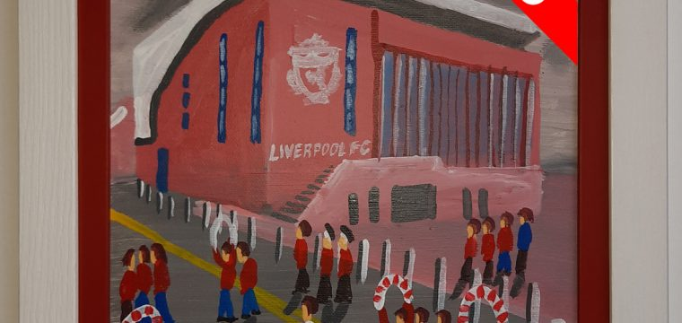 liverpool2-1280sold
