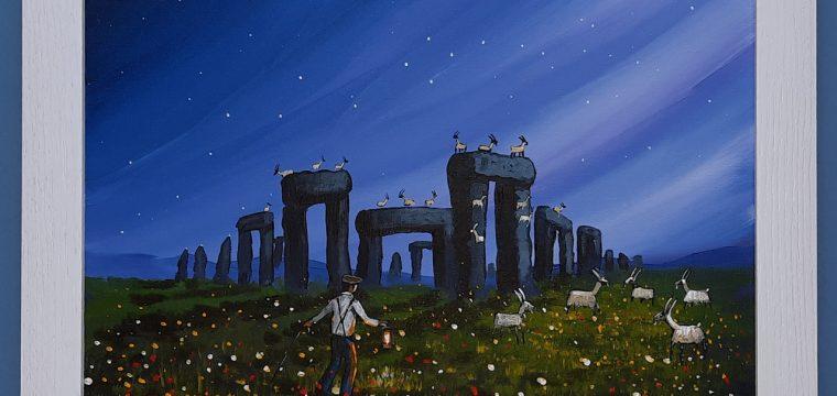 stonehenge1280